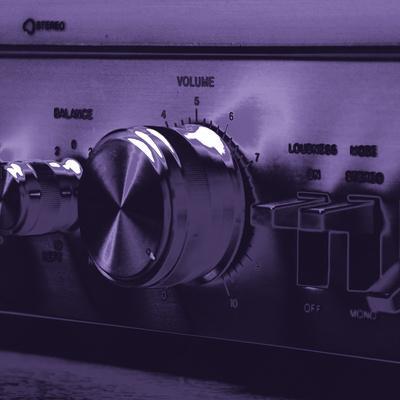 https://imgc.allpostersimages.com/img/posters/chroma-stereo-iv_u-L-Q1BIZYT0.jpg?p=0