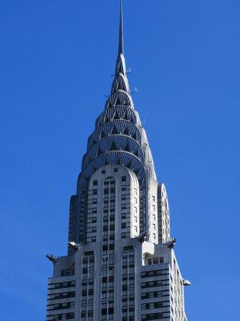 https://imgc.allpostersimages.com/img/posters/chrysler-building-manhattan-new-york-city-new-york-usa_u-L-P1KA520.jpg?p=0