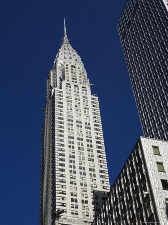 https://imgc.allpostersimages.com/img/posters/chrysler-building-manhattan-new-york-city-new-york-usa_u-L-P1KA9E0.jpg?p=0