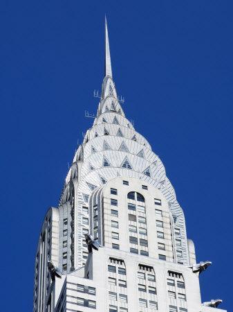 https://imgc.allpostersimages.com/img/posters/chrysler-building-manhattan-new-york-city-new-york-usa_u-L-P1KAAH0.jpg?p=0