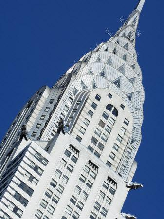 https://imgc.allpostersimages.com/img/posters/chrysler-building-manhattan-new-york-city-new-york-usa_u-L-P1KABK0.jpg?p=0