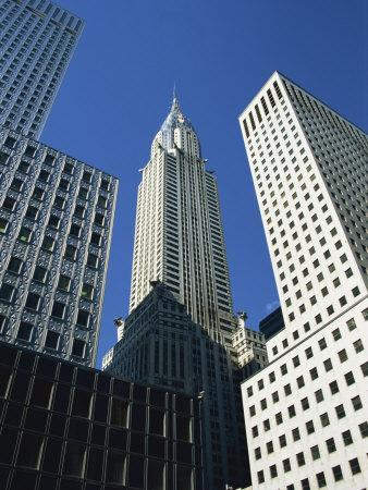 https://imgc.allpostersimages.com/img/posters/chrysler-building-manhattan-new-york-city-united-states-of-america-north-america_u-L-P7XEJW0.jpg?p=0