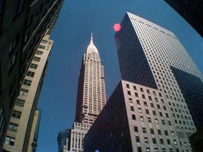 https://imgc.allpostersimages.com/img/posters/chrysler-building-new-york-usa-august-1999_u-L-P5F3830.jpg?p=0