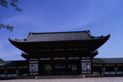 https://imgc.allpostersimages.com/img/posters/chu-mon-gate-from-the-todai-ji-complex-in-nara_u-L-PPQITE0.jpg?p=0