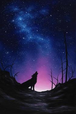 Starry Nights by Chuck Black