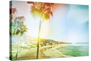 California Cool - Coast by Chuck Brody