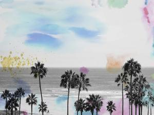 So Cal - Wanderlust by Chuck Brody