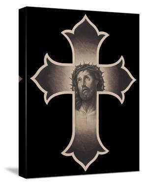 Jesus Cristo by Chuey Quintanar