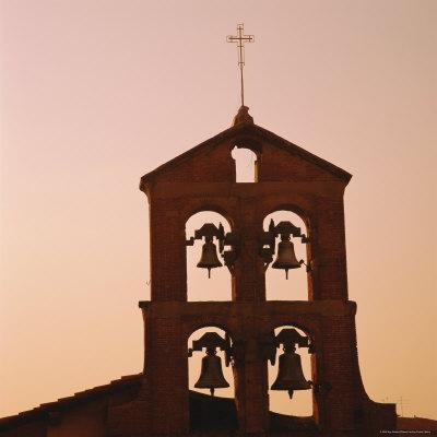 https://imgc.allpostersimages.com/img/posters/church-bells-at-sunset-florence-tuscany-italy_u-L-P2QVN30.jpg?p=0