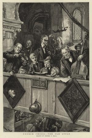 https://imgc.allpostersimages.com/img/posters/church-choirs-the-old-style_u-L-PUT7C30.jpg?p=0