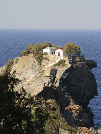 https://imgc.allpostersimages.com/img/posters/church-of-agios-ioannis-used-in-the-film-mamma-mia-skopelos-sporades-islands-greece_u-L-P7O05C0.jpg?p=0