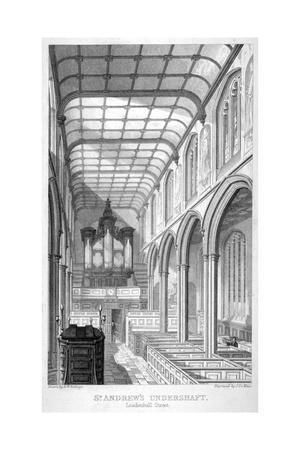 https://imgc.allpostersimages.com/img/posters/church-of-st-andrew-undershaft-leadenhall-street-london-c1837_u-L-PTHCMJ0.jpg?p=0