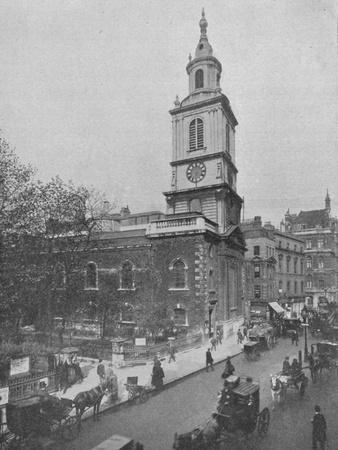 https://imgc.allpostersimages.com/img/posters/church-of-st-botolph-without-bishopsgate-city-of-london-c1890-1911_u-L-Q1EFLCL0.jpg?artPerspective=n