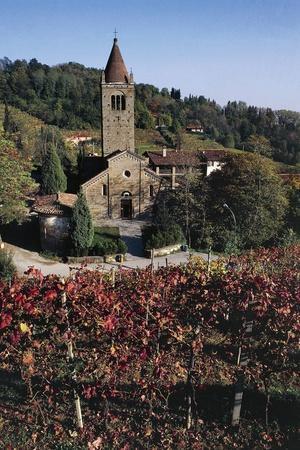 https://imgc.allpostersimages.com/img/posters/church-of-st-egidio-abbey_u-L-PP9R7Z0.jpg?artPerspective=n