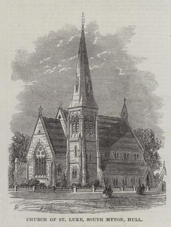 https://imgc.allpostersimages.com/img/posters/church-of-st-luke-south-myton-hull_u-L-PVM3B50.jpg?p=0
