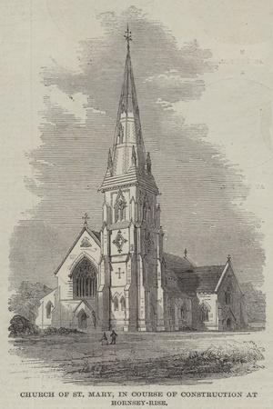 https://imgc.allpostersimages.com/img/posters/church-of-st-mary-in-course-of-construction-at-hornsey-rise_u-L-PVW8PD0.jpg?p=0