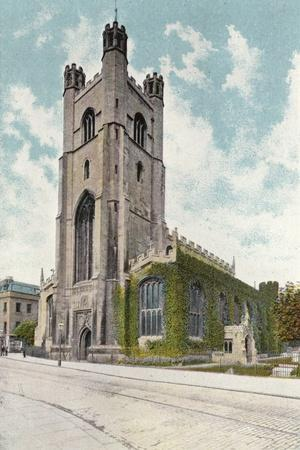https://imgc.allpostersimages.com/img/posters/church-of-st-mary-the-great_u-L-PP9Q1I0.jpg?p=0