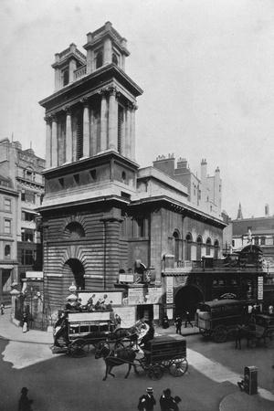 https://imgc.allpostersimages.com/img/posters/church-of-st-mary-woolnoth-city-of-london-c1910-1911_u-L-Q1EFKTD0.jpg?artPerspective=n