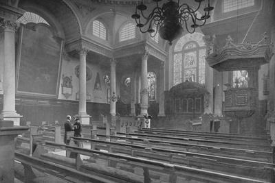 https://imgc.allpostersimages.com/img/posters/church-of-st-stephen-walbrook-city-of-london-c1890-1911_u-L-Q1EFL200.jpg?artPerspective=n