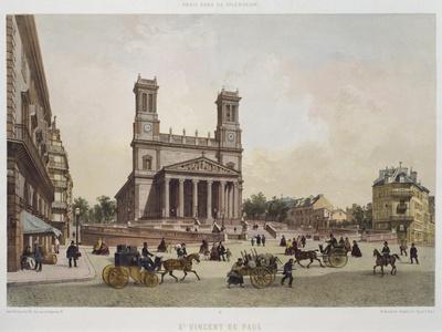 https://imgc.allpostersimages.com/img/posters/church-of-st-vincent-de-paul-paris-illustration-from-paris-dans-sa-splendeur_u-L-P94L7F0.jpg?p=0