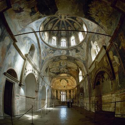 https://imgc.allpostersimages.com/img/posters/church-of-the-holy-saviour-in-chora-parecclesion-istanbul_u-L-POZ8BZ0.jpg?p=0