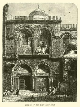 https://imgc.allpostersimages.com/img/posters/church-of-the-holy-sepulchre_u-L-PPHAD00.jpg?p=0