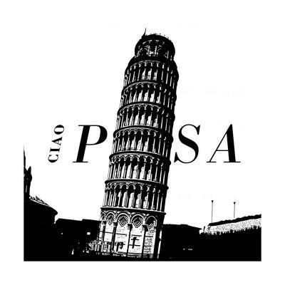 https://imgc.allpostersimages.com/img/posters/ciao-pisa_u-L-PXKE6Z0.jpg?p=0