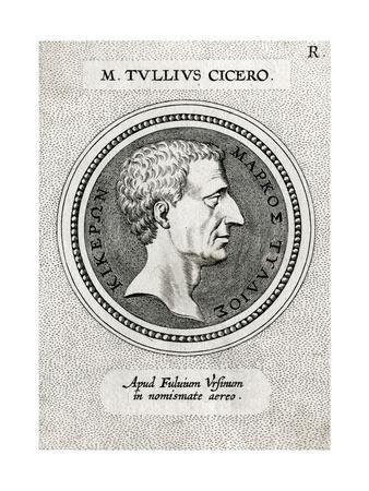 https://imgc.allpostersimages.com/img/posters/cicero-from-a-medal_u-L-PS3EU30.jpg?artPerspective=n
