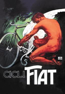 Cicli Fiat