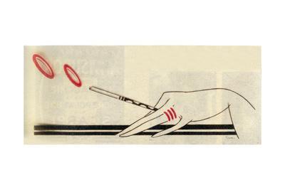 https://imgc.allpostersimages.com/img/posters/cigarette-holder-1928_u-L-PSC7YJ0.jpg?artPerspective=n