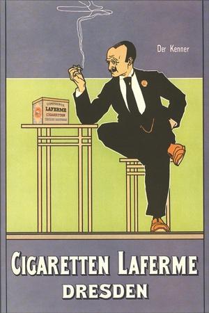 https://imgc.allpostersimages.com/img/posters/cigaretten-laferme-dresden_u-L-POE8FO0.jpg?p=0