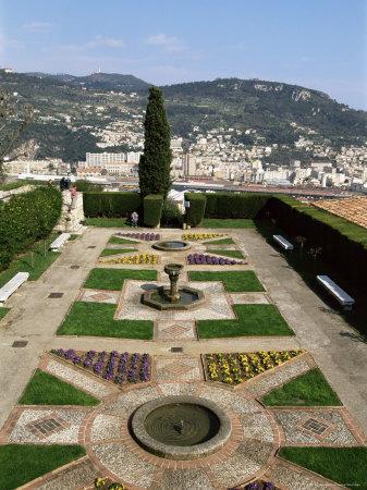 https://imgc.allpostersimages.com/img/posters/cimiez-gardens-nice-alpes-maritimes-cote-d-azur-french-riviera-provence-france_u-L-P1TTMK0.jpg?p=0