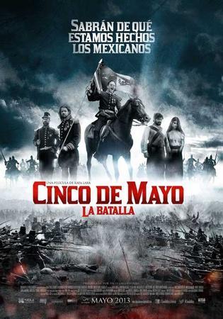 https://imgc.allpostersimages.com/img/posters/cinco-de-mayo-la-batalla-movie-poster_u-L-F5UQ0D0.jpg?artPerspective=n