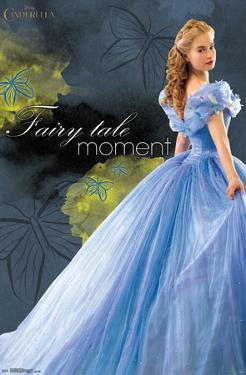 Cinderella - Fairy Tale