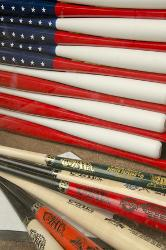 Affordable Baseball Posters for sale at AllPosters com