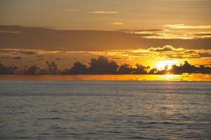 Melanesia, Solomon Islands, Santa Cruz Island Group, Malo Island by Cindy Miller Hopkins