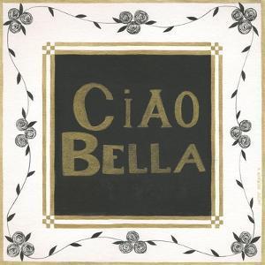 Ciao Bella by Cindy Shamp