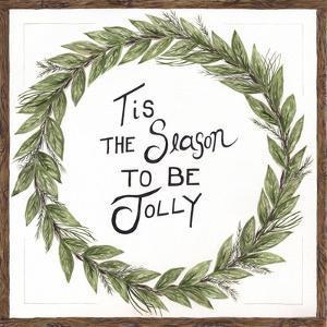 Tis the Season by Cindy Shamp