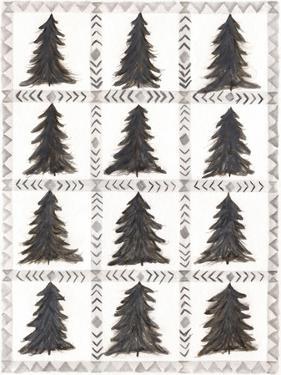 Tree Background by Cindy Shamp