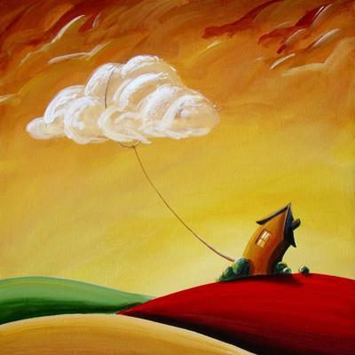 Day Dream by Cindy Thornton