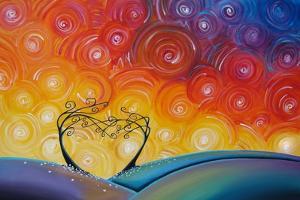 My Love by Cindy Thornton