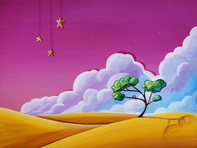 The Wishing Stars by Cindy Thornton