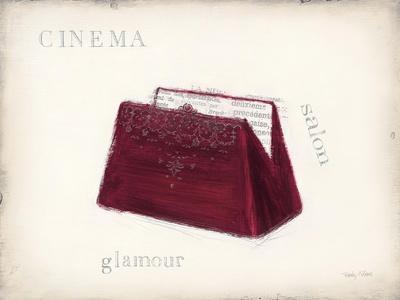 https://imgc.allpostersimages.com/img/posters/cinema-glamour-detail_u-L-PGOT4Q0.jpg?artPerspective=n