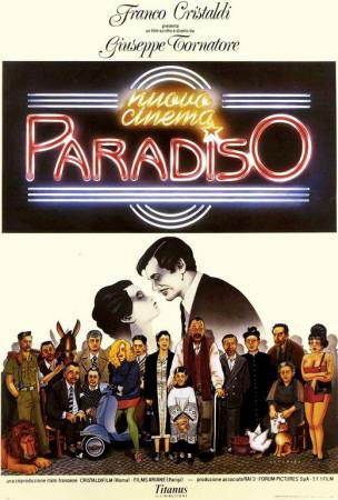 https://imgc.allpostersimages.com/img/posters/cinema-paradiso-the-new-version_u-L-F4S7J50.jpg?artPerspective=n