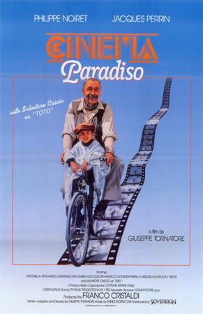 https://imgc.allpostersimages.com/img/posters/cinema-paradiso_u-L-F4Q37D0.jpg?artPerspective=n