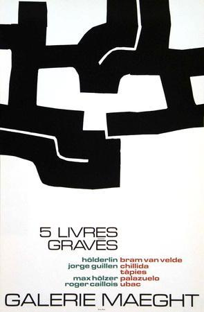 https://imgc.allpostersimages.com/img/posters/cinq-livres-graves-1974_u-L-EPBTQ0.jpg?p=0