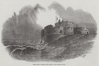 https://imgc.allpostersimages.com/img/posters/cinque-ports-sandown-castle-kent_u-L-PUSU9O0.jpg?p=0