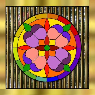 https://imgc.allpostersimages.com/img/posters/circle-on-bars_u-L-Q1CQIGT0.jpg?artPerspective=n