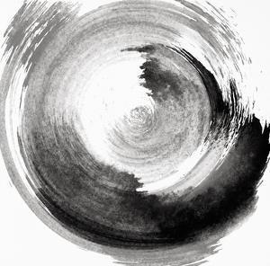 Circular Abstract II.