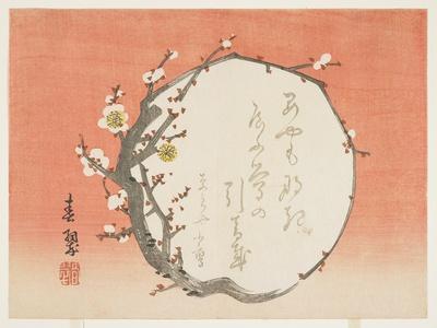 https://imgc.allpostersimages.com/img/posters/circular-branch-of-a-flowering-plum-c-1854-59_u-L-PUSQON0.jpg?p=0